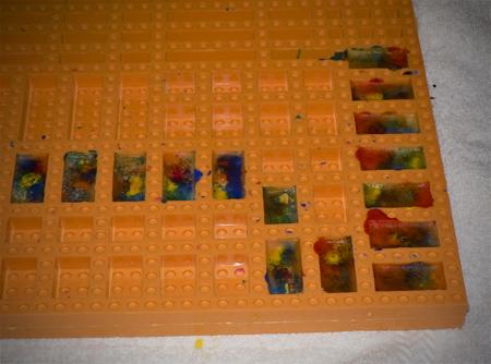 silicone-lego-mold-crayons-melting