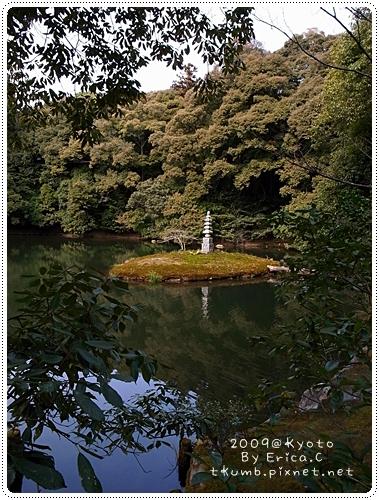 金閣寺 (9)