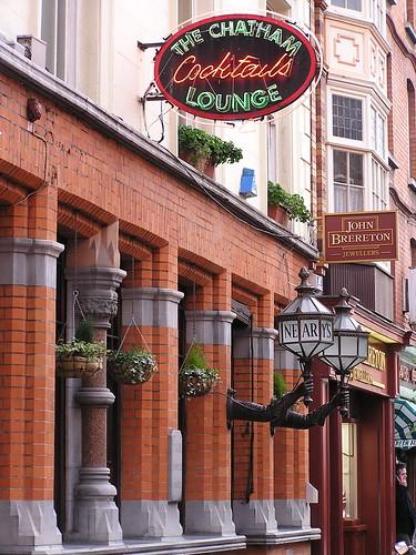 Dublin 039