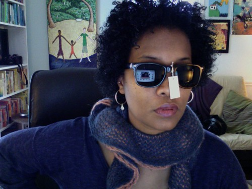 oakley women's breast cancer sunglasses