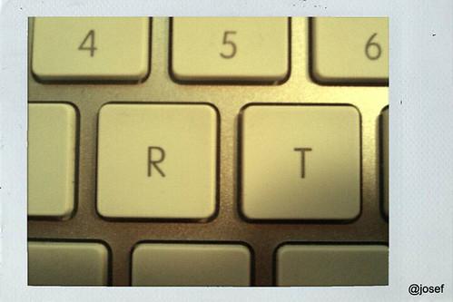 Top 10 Tweets | Social Media Blog