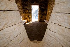 Chapelle Sainte Madeleine de Thoard - Refuge d'Art (Tux 04) Tags: cairn andygoldsworthy hauteprovence thoard rservegologique refugesdart hautesduyes
