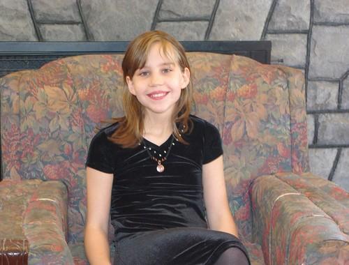 February 2010 022