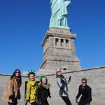 "liberty031.jpg <a style=""margin-left:10px; font-size:0.8em;"" href=""http://www.flickr.com/photos/44105515@N05/4343722582/"" target=""_blank"">@flickr</a>"