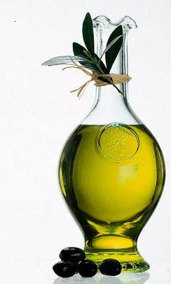 olive_oil_glassbottle_stockfood