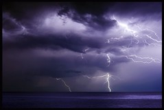 ...lightning in the rain... (zio.paperino) Tags: sea sky italy mer storm nature rain weather night clouds landscape geotagged mar nikon europa europe italia nuvole mare natura cielo nubes 1750 thunderstorm lightning tamron pioggia calabria thunder notte cosenza naturesfinest fulmini d90 amantea vanagram ziopaperino mygearandme mygearandmepremium mygearandmebronze mygearandmesilver mygearandmegold flickrstruereflection1