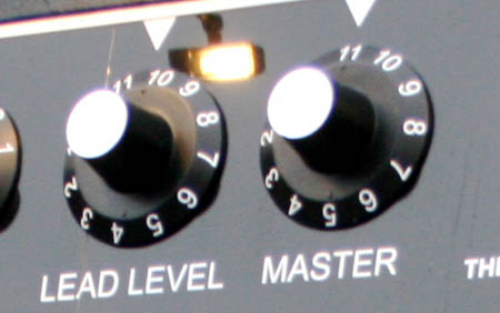 How to make your music loud, without killing it stone dead