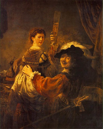 Rembrandt_prodigal-son