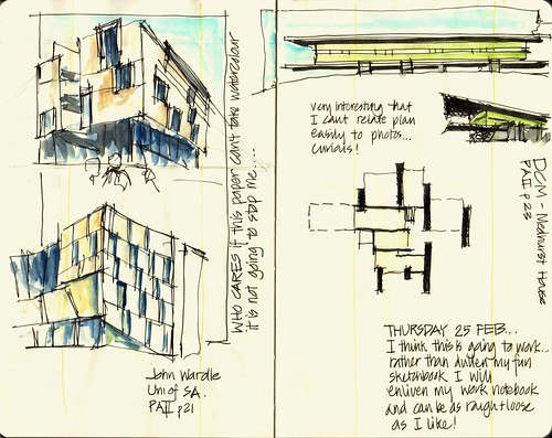 100225 More architectural thumbnails