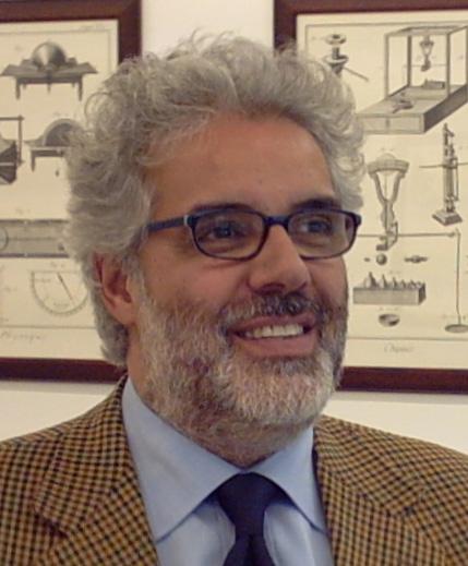 Paolo Fioretto
