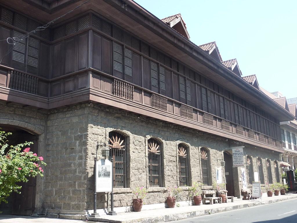 Manille 2010 (29)
