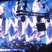 Depeche Mode @ RAH 2/17/10
