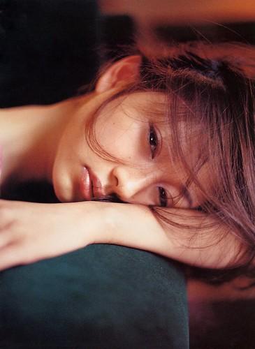 菊川怜の画像61612