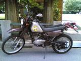 20060710xs