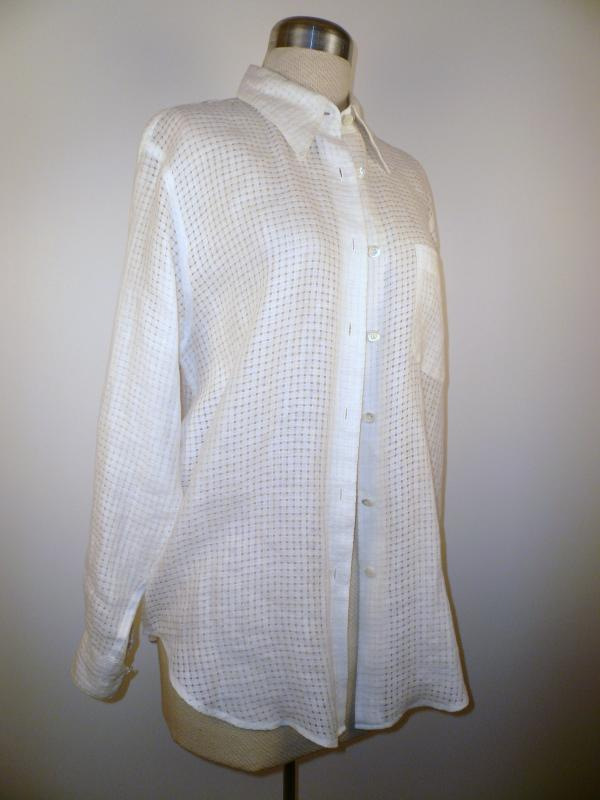 side_irish_linen_Banana_Republic_shirt