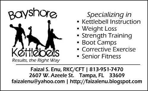 BayshoreKettlebells_Business Card