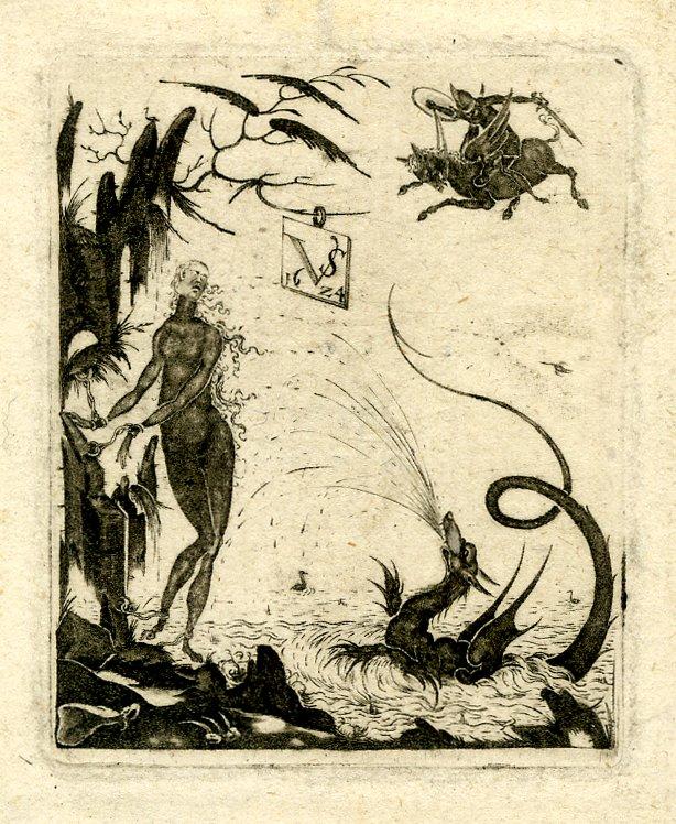 Valentin Sezenius 1624