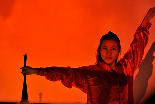 201003天津滨海新区_DSC3421