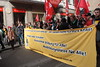 IMG_2901 (Rote Antifa) Tags: kapital demos krise
