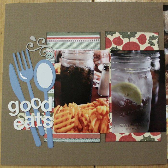 03-22-goodeats1