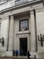 Picture of Library And Museum Of Freemasonry