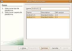 Pantallazo-Añadir Platforma Java-2
