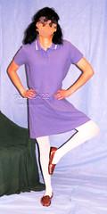 Teen 005 (gofish5422 ) Tags: skinny tv dress cd young tights crossdressing teen tranny transvestite thin trans crossdresser polo crossdress gurl crossdressed tgurl