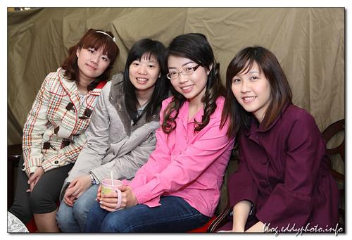 20100328_0017.jpg