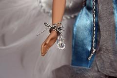 angel 2008 05