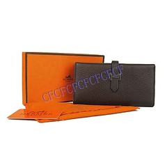 Hermes Wallet (  Herms for sale) Tags: