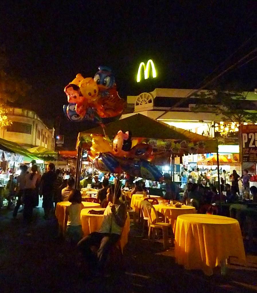 Mindanao-Cagayan (18)