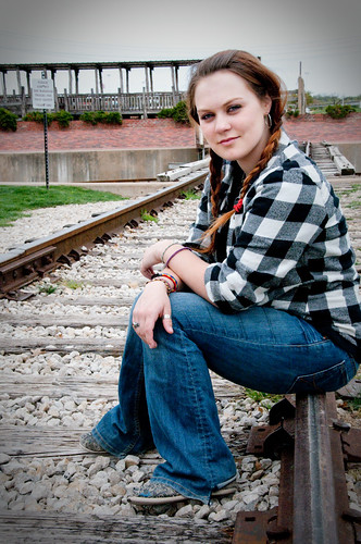 haley-senior-6