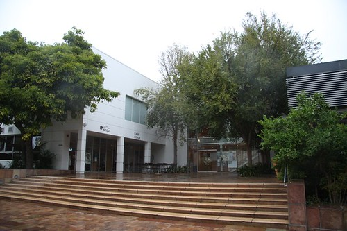 Thumbnail from Cape Town Holocaust Centre