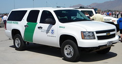 "Border Patrol Slick (bloo_96 ""Daniel DeSart"") Tags: arizona public cops leo tucson police pd safety cop vehicle law trucks enforcement patrol copcar copcars copscar"