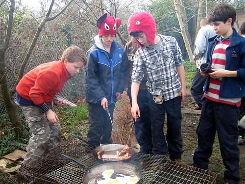 20100326 Scouts PLTC