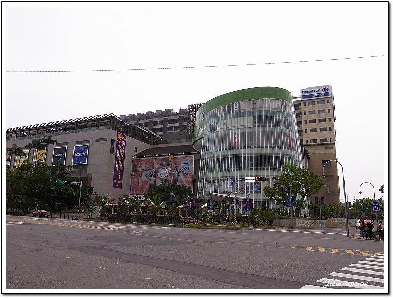 宜蘭設置紀念館 (1)