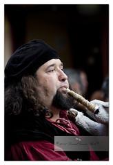 (Daniel Garcia Photography) Tags: madrid portrait espaa canon spain europa europe retrato 135 leganes 135l 40d ef135mmf2lusm canoneos40d mecadillo