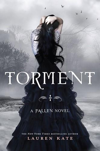 TORMENT-679x1024