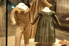 toronto ontario canada museum children clothing royalontariomuseum childrensclothing