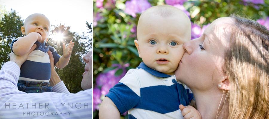 HeatherLynchPhotography_CO5