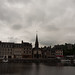Honfleur-20110519_8612.jpg