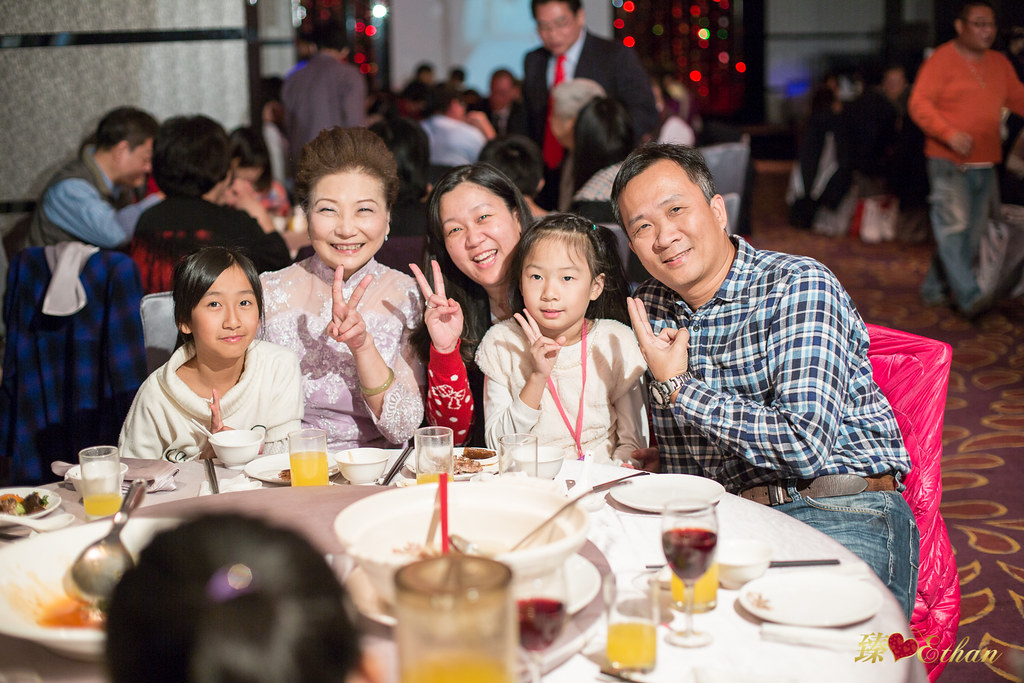 婚禮攝影,婚攝,台北水源會館海芋廳,台北婚攝,優質婚攝推薦,IMG-0106