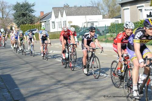 Nieuwrode (363)