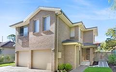 224B President Ave, Miranda NSW