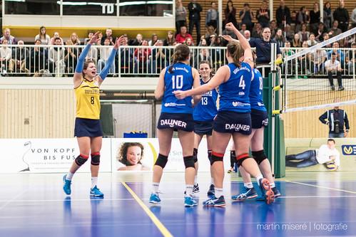 "8. Heimspiel vs. SV Blau-Weiß Dingden • <a style=""font-size:0.8em;"" href=""http://www.flickr.com/photos/88608964@N07/32662464052/"" target=""_blank"">View on Flickr</a>"