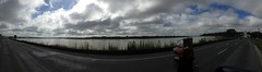 Dargaville GLITCH!Panorama (more Mark Hewins) Tags: aotearoa sh1 sh12 northland roadtrip landscape