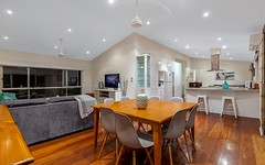 133 Del Mar Drive, Copacabana NSW