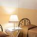 san-carlo-appartamento-trilo-piano-terra3