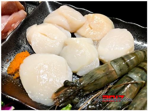 官東燒肉09.jpg