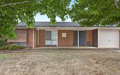 11/1 Flecker Place, Florey ACT